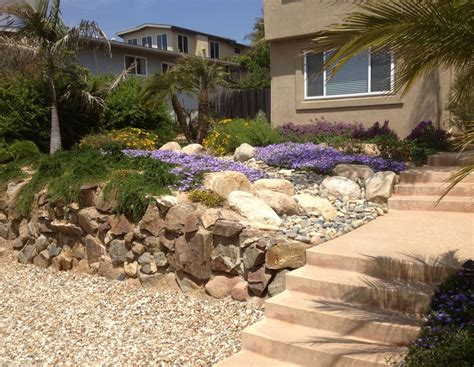 rock garden center local expert armstrong garden centers san diego ca