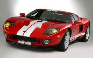 photo 05 ford gt f34 05 06 ford gt album mofobow