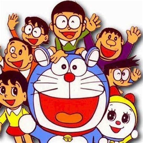 film robot kartun 3 film kartun atau anime sepanjang masa