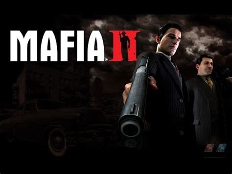 film underworld completo in italiano mafia ii film completo in italiano hd