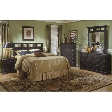 american furniture warehouse bedroom sets american furniture warehouse bedroom sets photos and