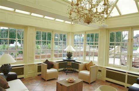 home ideas modern home design conservatory interior