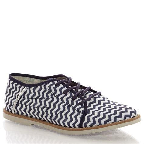 navy chevron canvas sneakers 543192250 from burlington coat