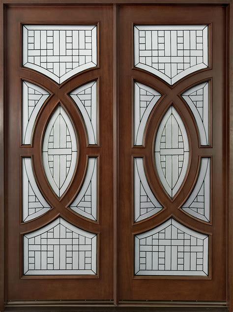 home door design hd images modern front door custom double solid wood with dark