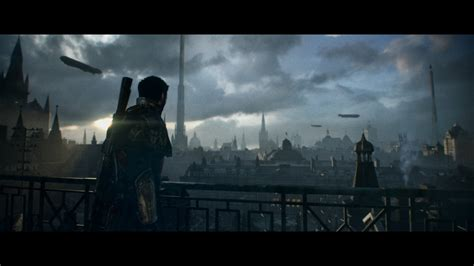 Quality The Order 1886 Ps4 the order 1886 ps4 torrent torrents
