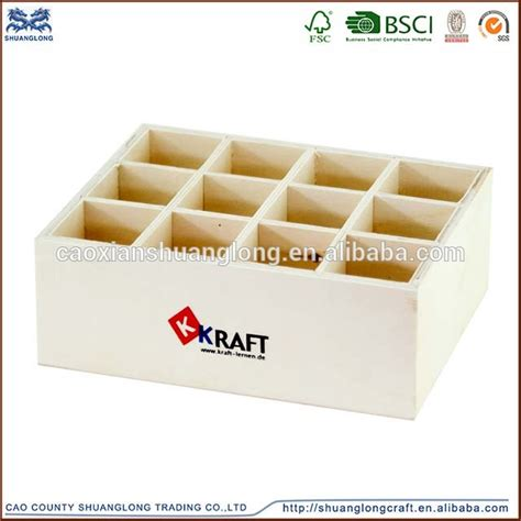 design with milk crates supplier wooden milk crates wooden milk crates wholesale