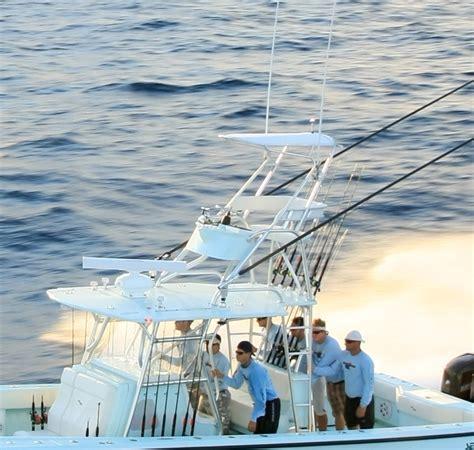 pursuit boats unsinkable center consoles 340 open details seavee boats