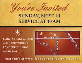 6 best images of church invite cards church invitation cards church invitation cards and