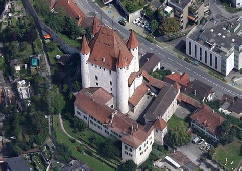 imagenes satelitales y aereas google maps se actualiza con nuevas vistas a 233 reas e