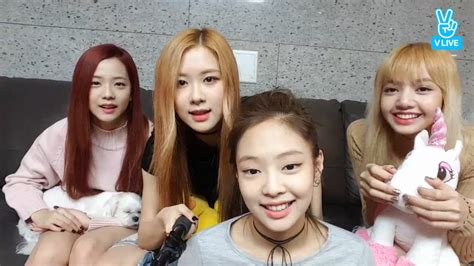blackpink no makeup ট ইট র jisoofc quot replay blackpink at 숙소 https t co