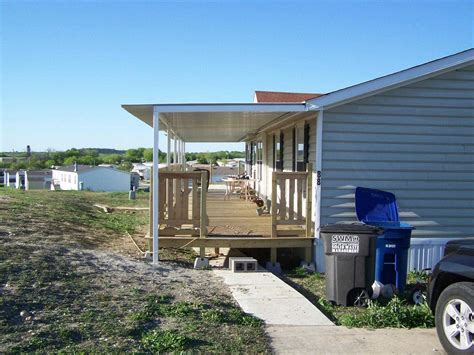awnings for mobile home porches awnings for mobile home porches