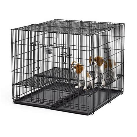 midwest puppy playpen midwest puppy playpen puppy playpens playpens for puppies