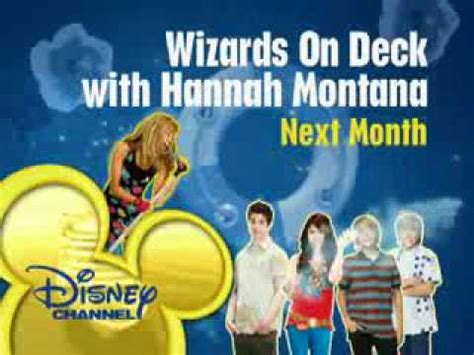 wizards on deck with montana wizards on deck with montana quot all onboard quot