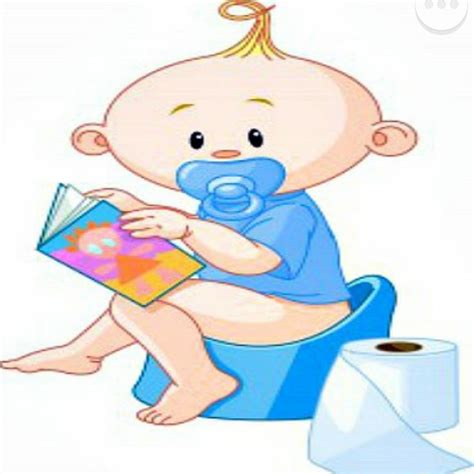 how do you potty an 344 best images about potty on potty books and potty