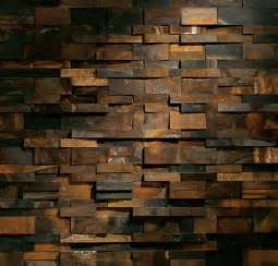 interior rock wall fresh interior stone wall diy 5593