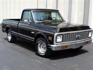 1972 Chevrolet Truck For Sale Dodge Wiring Schematics For Cars Get Free Image About