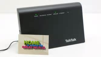 Best Toaster And Kettle Talktalk Hg633 Super Router Review Trusted Reviews