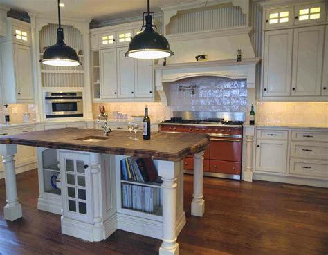 kitchen cabinets cape cod interior design project french cape cod style on