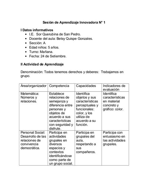 resolucin aranceles 2016 de integracion escolar arancel modulo de integracion escolar 2016 arancel