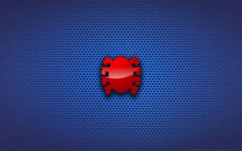 spiderman logos editable psd ai vector eps format