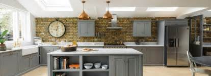 Wooden Kitchen Design Devol Kitchens Simple Furniture Beautifully Made