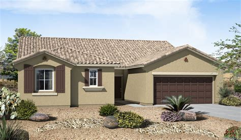 new homes northwest las vegas northwest las vegas new homes new homes for sale in northwest las vegas nv