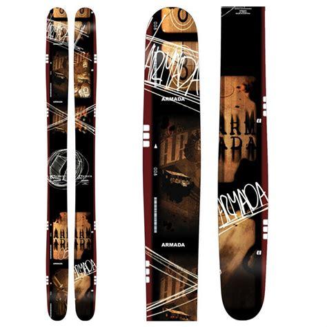 armada jj 2012 armada ak jj skis 2012 evo outlet
