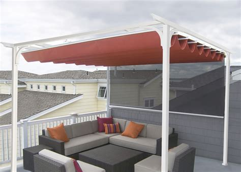 retractable sun awning canopy idea guide awnings sunrooms installation service