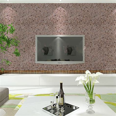 Removable Countertop Cover by Marble Kitchen Top Promotion Shop For Promotional Marble