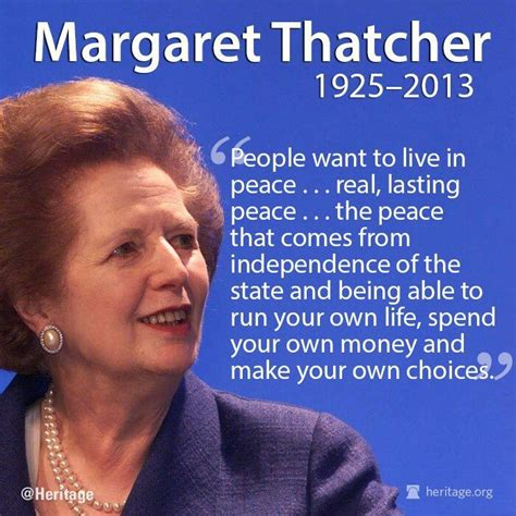 margaret thatcher quote margaret thatcher quotes christmas quotesgram