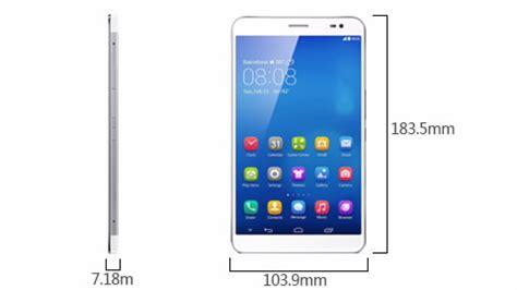 Hp Huawei X1 huawei mediapad x1 7 0 seputar dunia ponsel dan hp