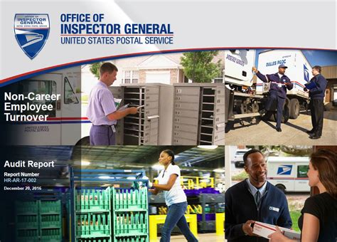 Usps Background Check Usps Background Check Hiring Process Background Ideas