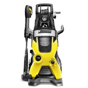 Top 5 Pressure Washers 2015 - 7 best pressure washers for around your home feb 2018