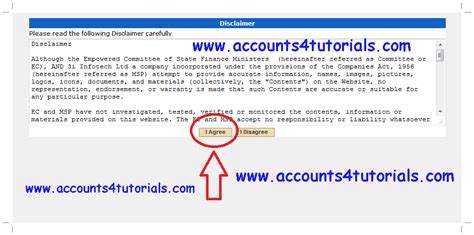 Va Number Search All States Vat And Cst Dealer Search Accounting Taxation
