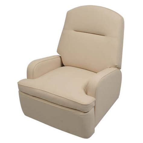 rv swivel recliners frontier swivel rv recliner furniture rv seating