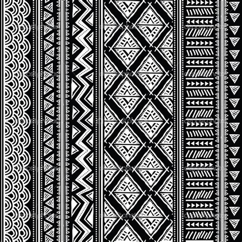 changing pattern of tribal livelihoods 9 best images of african tribal print african tribal art