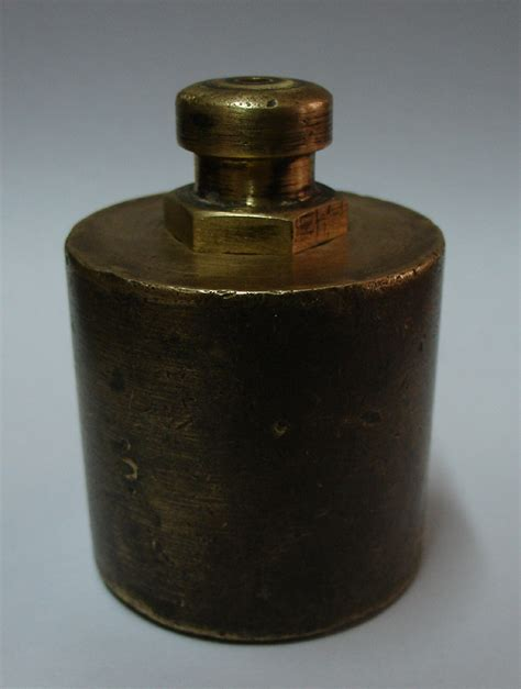 Plumb Sale by Interesting Brass Plumb Bob For Sale Antiques