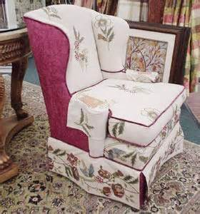 Upholstery Augusta Ga by Interior Design And Upholstery Augusta Ga Park Avenue