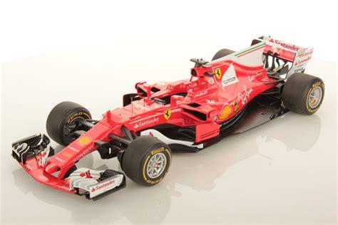 Ferrari Press by Ferrari Sf70h Press Version 1 18 Looksmart Models