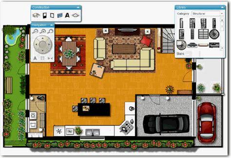 Create Floor Plans Free Online floorplanner jun long interior