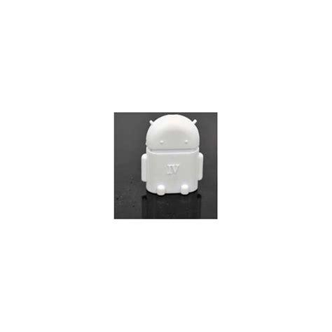 Usb Otg Robot adaptateur micro usb host otg robot android