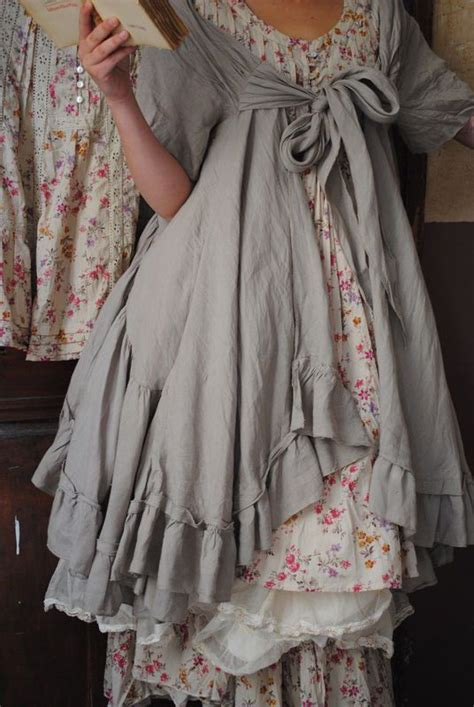 258 best shabby chic clothing images on pinterest