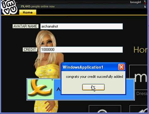full download imvu hack 2015 imvu credit generator no survey image gallery imvu account