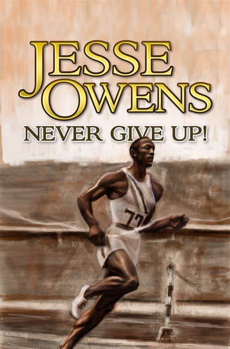 owens books owens never give up farfaria