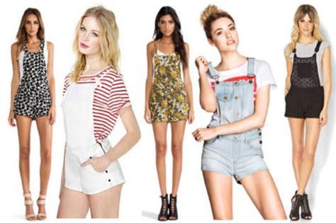Baju Kodok Dengan 4 tips til stylish dengan baju kodok