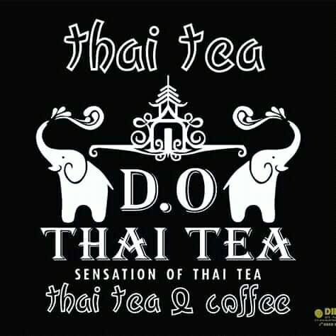 bisnis minuman thai tea home facebook