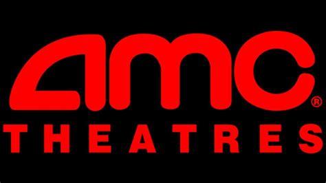 amc buys carmike cinemas  popcorn  weekend kfbb