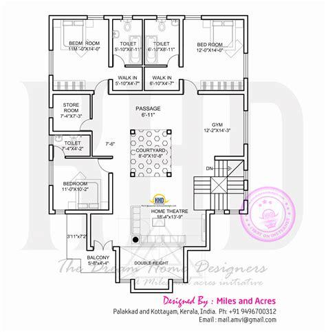 civil drawing floor plan thefloors co civil homes floor plan thefloors co
