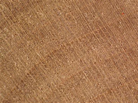 wood  grain   hardwoods