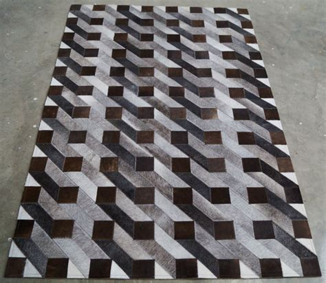 Leather Carpets Rugs by Related Keywords Suggestions For Leather Carpet